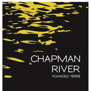 Chapman River Olives