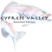 Cypress Valley