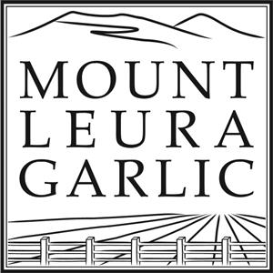 MOUNT LEURA GARLIC PTY. LTD.