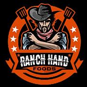 Ranch Hand Foods