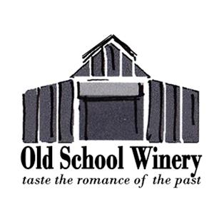 THE OLD SCHOOL WINERY & MEADERY