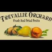 Trevallie Orchard