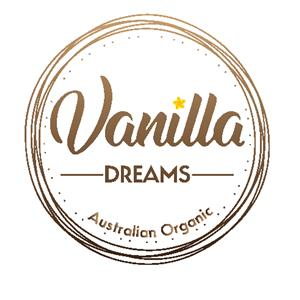 Vanilla Dreams